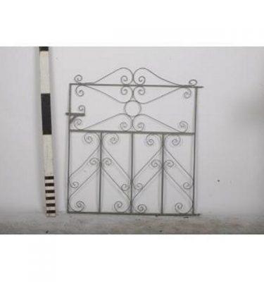 Gate 1120X1000