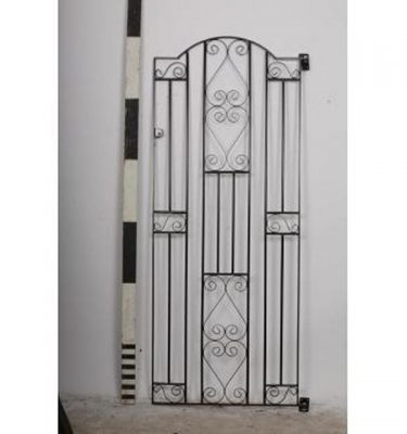 Side Gate  Deco1850X770