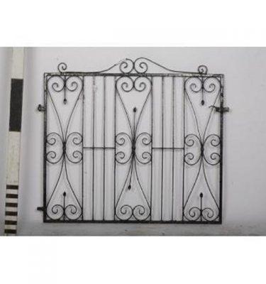 Gate X 2               1010X1095
