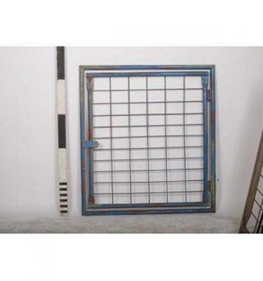 Gate  Utility  X 2Off                                                       1360