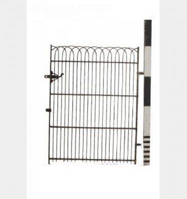 Iron Gate 1240X1000