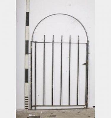 Gate 2100X1450