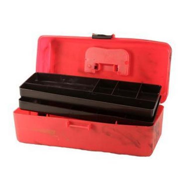 Art Case 140X330X130Mm