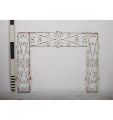 Decorative Panel 1100X1470