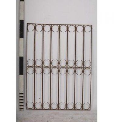 Decorative Panel 1460X10 Plus Kitchen Misc Various Sizes