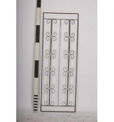 Decorative Panel 1760X620