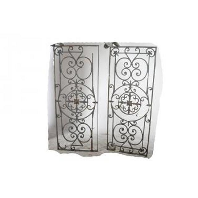Decorative Panels X2 1000X390