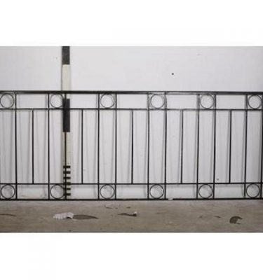 Railing Decorative 1000X3