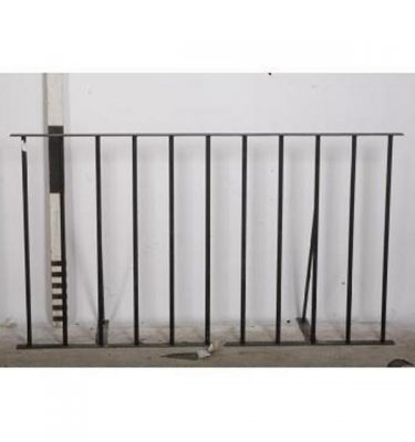 Railing Free Standing     920X1630 And Kitchen Misc Various Lengths