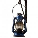 Handheld Lamp 220X140