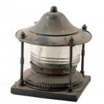 Handheld Lamp 300X260D
