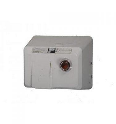 Hand Dryer Electric 235X280X200