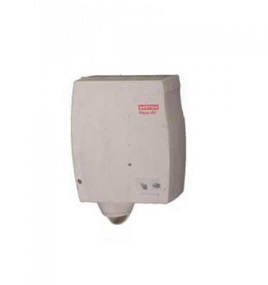 Hand Dryer Electric 245X150X110