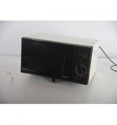 Microwave 250X490X310