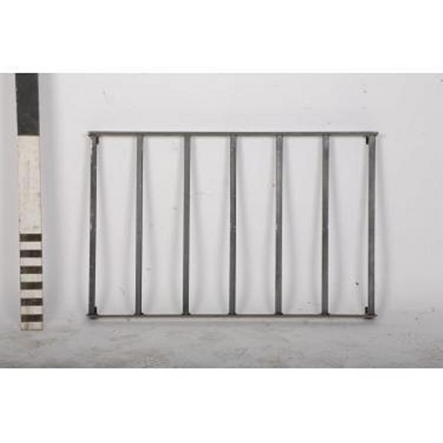 Grill Decorative 940X600