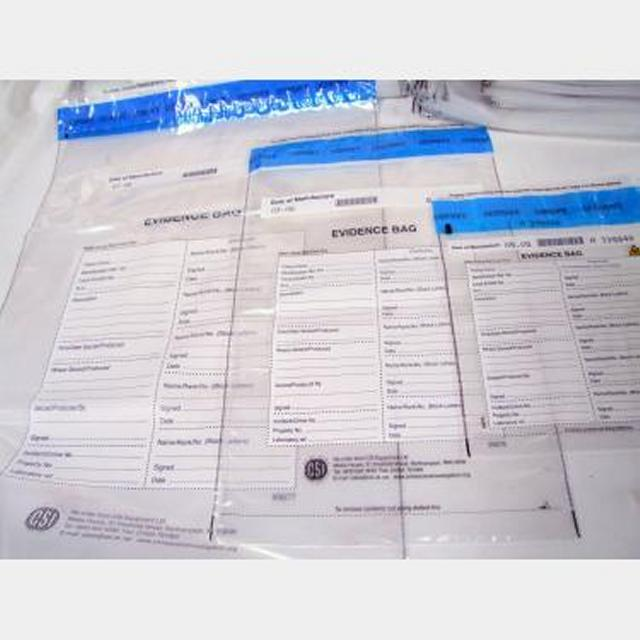 0771008 Plastic Police Evidence Bags Assorted Sizes  sc 1 st  Stockyard Prop and Backdrop Hire & 0771008 Plastic Police Evidence Bags Assorted Sizes - Stockyard Prop ...
