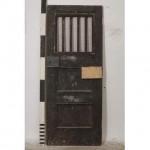 Prison Door 1950X770