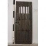 Prison Door 1990X770