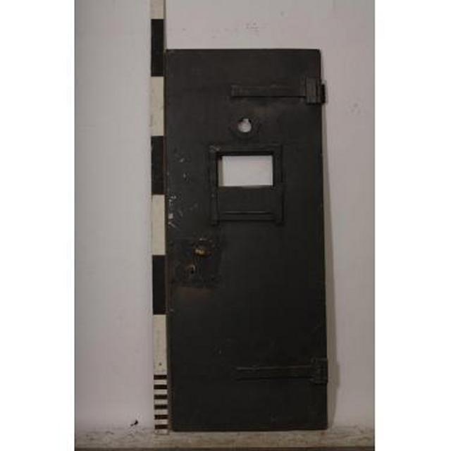 Metal Prison Door X2 1985X805  sc 1 st  Stockyard Prop and Backdrop Hire & Prison Archives - Stockyard Prop and Backdrop Hire