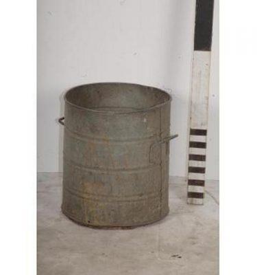 Bucket 460X415D