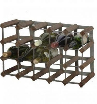 Wine Rack 330X520X230