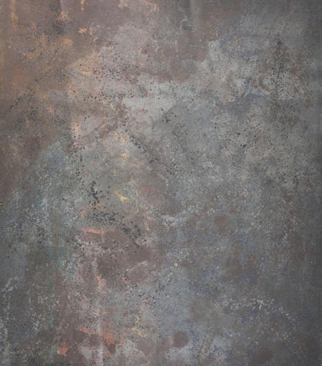Backdrop 112 Blue Grey Green 27'X12'