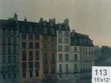 Backdrop 113 Terraced Houses 15'X12'