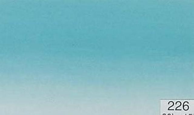 Backdrop 226 Graduated Blue Sky 25'X15'