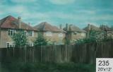 Backdrop 235 Suburban Garden View 20'X12'