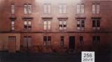 Backdrop 256 Terraced Windows 26'X15'