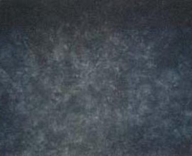 Backdrop 328 Charcoal Grey 28'X12'