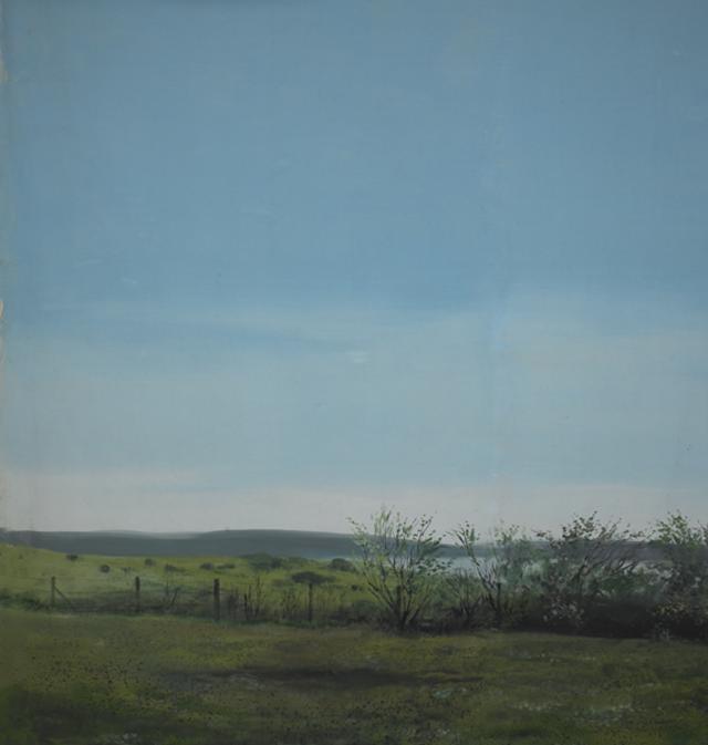 Backdrop 337A Rural Landscape 12'X16'