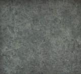 Backdrop 348 Mid Grey 12'X12'