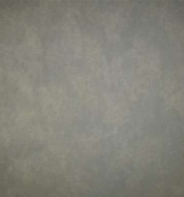 Backdrop 357 Light Grey 28'X18'