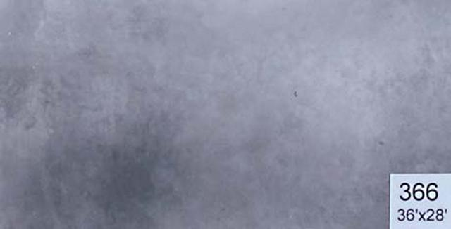 Backdrop 366 Mid Grey 36'X28'