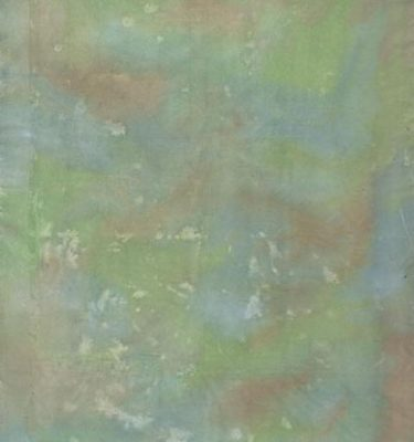 Backdrop 372 Green Blue 6'X12'