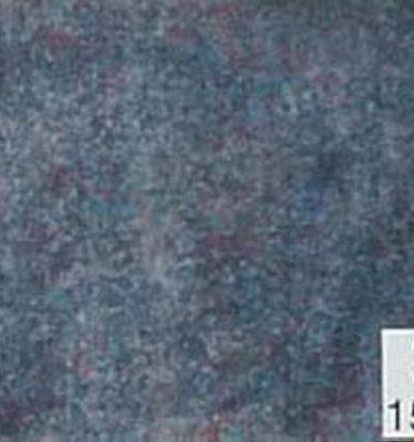 Backdrop 384 Brown Dark Grey Rust Green 15'X10'