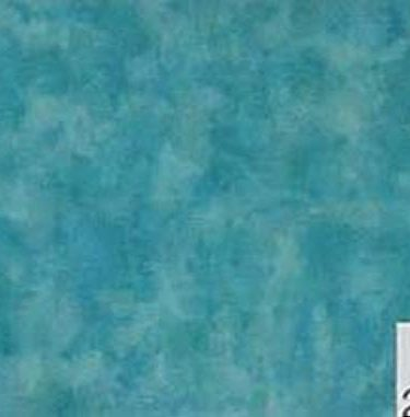 Backdrop 393 Green Blue Turquoise 21'X12'