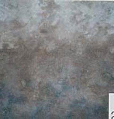 Backdrop 406 Brown Beige Blue Grey 20'X12'