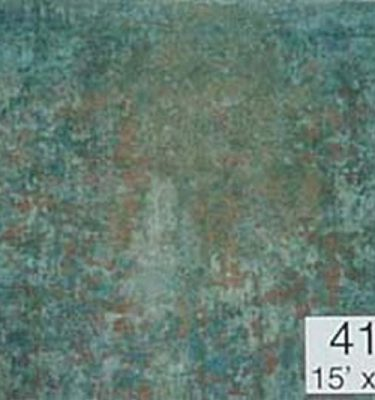 Backdrop 417 Beige Khaki Rust Blue 15'X12'