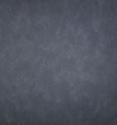 Backdrop 425B Dark To Mid Grey 28'X12'