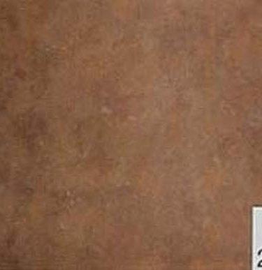 Backdrop 435 Gold Beige Brown 20'X11'