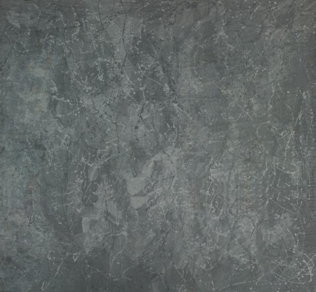 Backdrop 460 Mid Grey 13'X12'