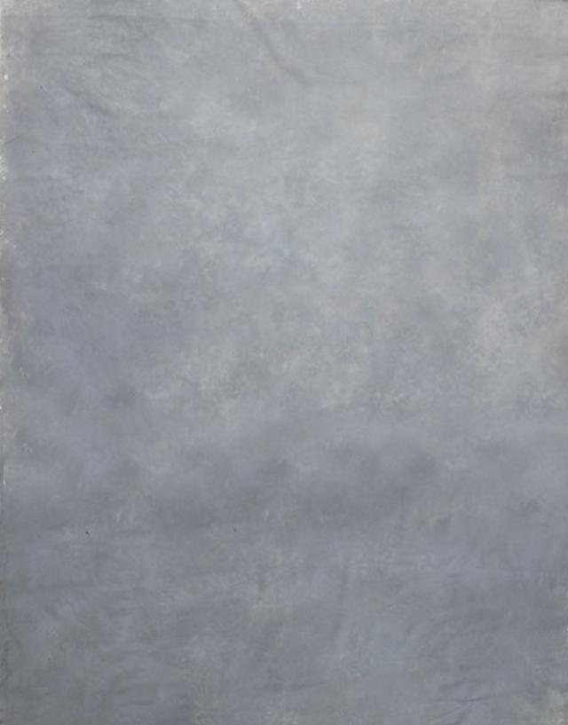 Backdrop 462A Mid Grey 6'X12'