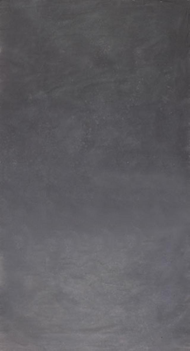 Backdrop 463 Dark Grey 6'X12'