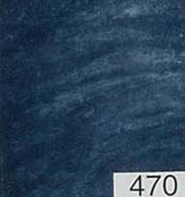 Backdrop 470 Dark Grey Slate Blue 7.5'X9'