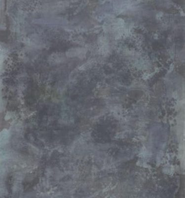 Backdrop 471 Dark Grey Graduated 6'X14'