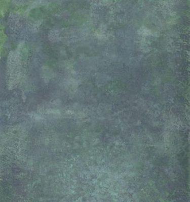 Backdrop 472 Dark Grey Green 6'X11'