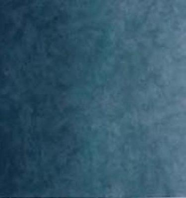 Backdrop 481 Mid Grey 20'X11'