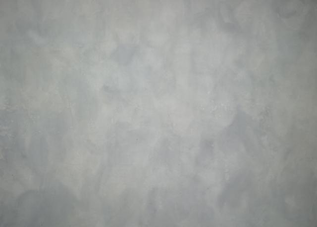 Backdrop 492 Mid Light Grey 20'X12'